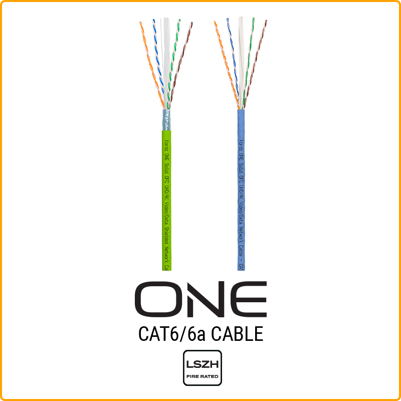 ONE-CAT66a.png