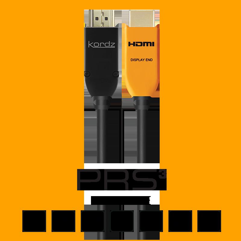 PRS3-HDMI.png