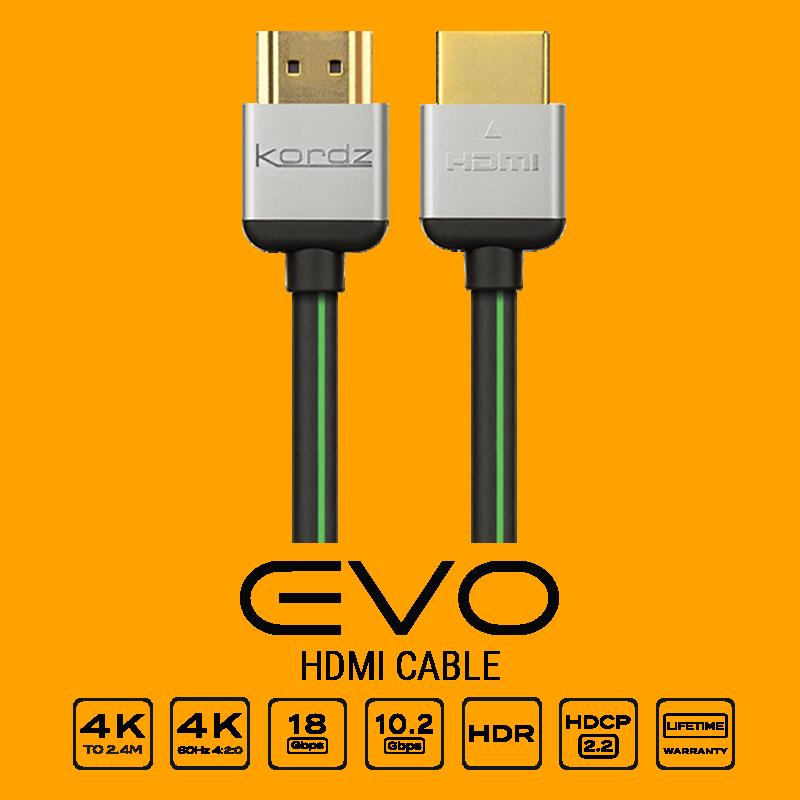 EVO-HDMI.png