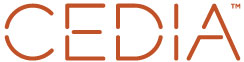 CEDIA_logo_copper.jpg