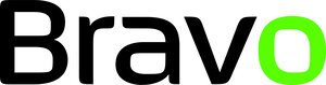 Bravo_logo_black.jpg
