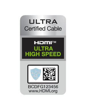HDMI-Ultra-High-Speed-holographic-sticker-sample-(KSF-1.0.0).jpg