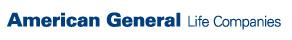 ag_life logo.jpg