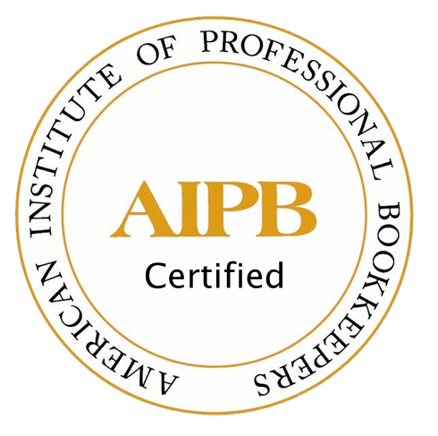 AIPB_certified.png