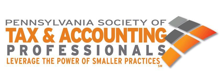 PA Society of Tax & Actg Pro's logo.jpg
