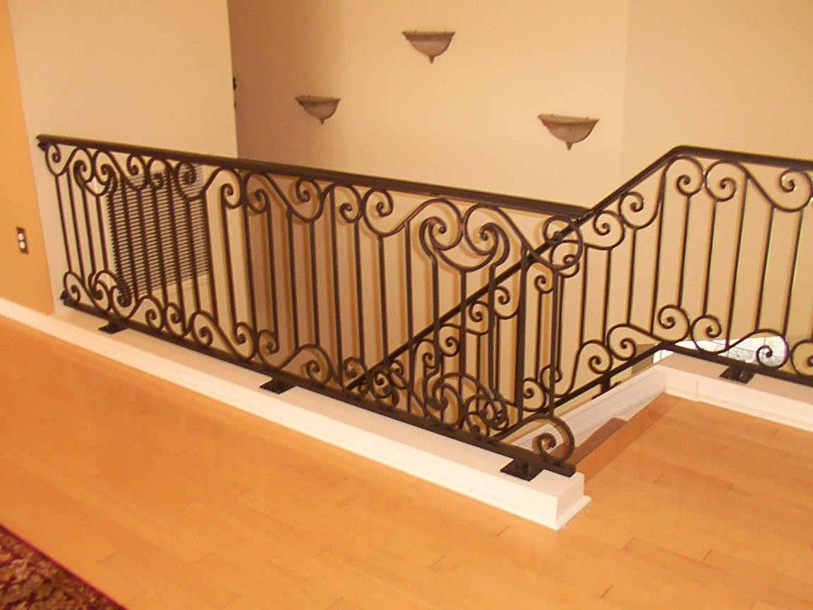 handrail11.jpg