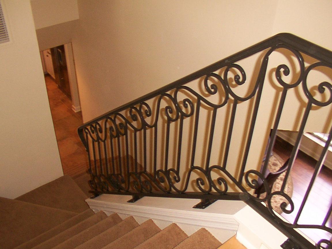 handrail14.jpg