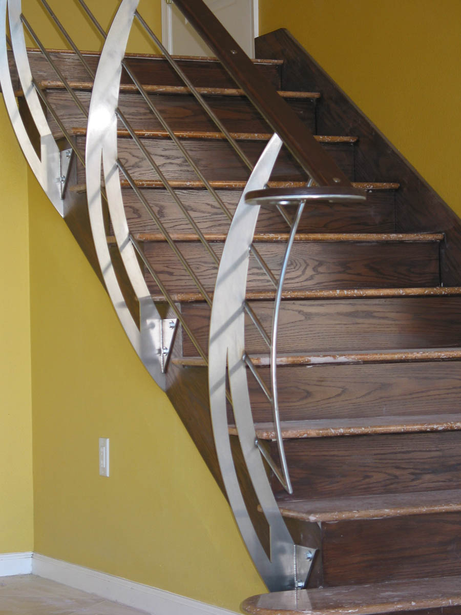 handrails2.jpg