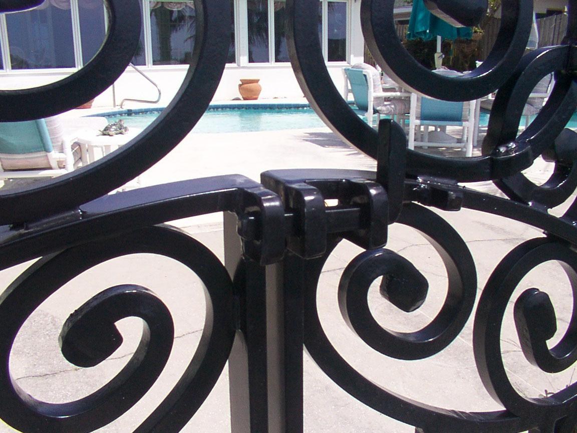 gates6.jpg