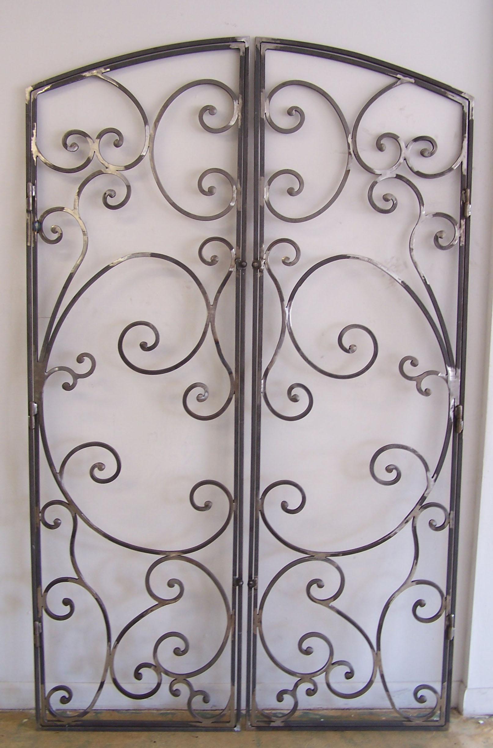 gates8.jpg