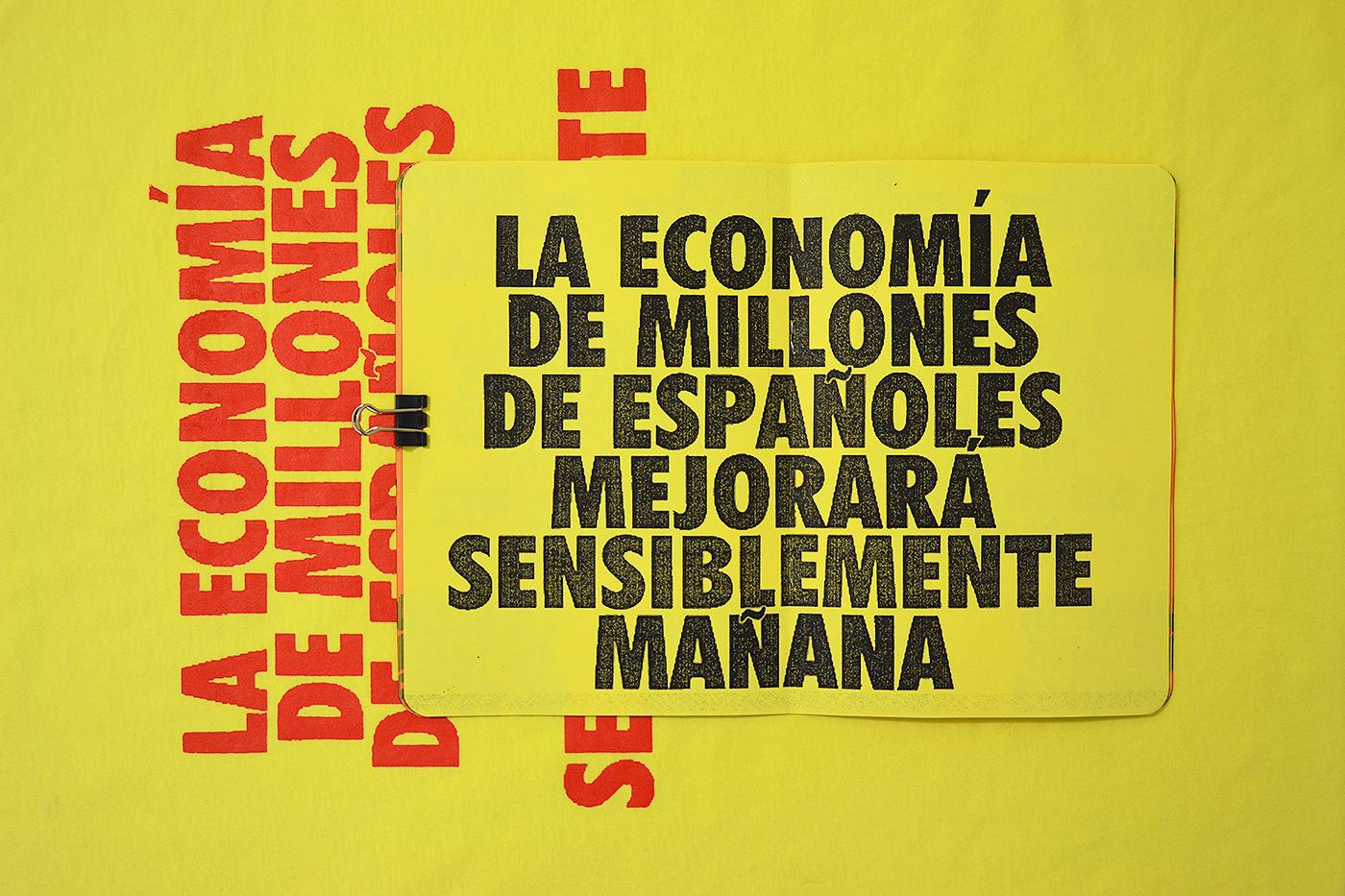 Fotos-Behance-laeconomiadelosespañolesmejorarasensiblementemanana-DSC_0078.jpg