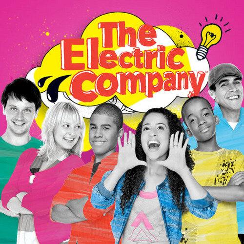 ElectricCo1.jpg