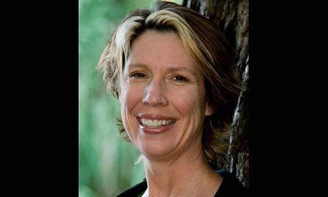 Ellen Heed.jpg
