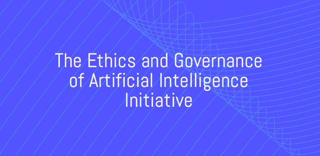 ethics-and-governance-of-artificial-intelligence-initiative.png