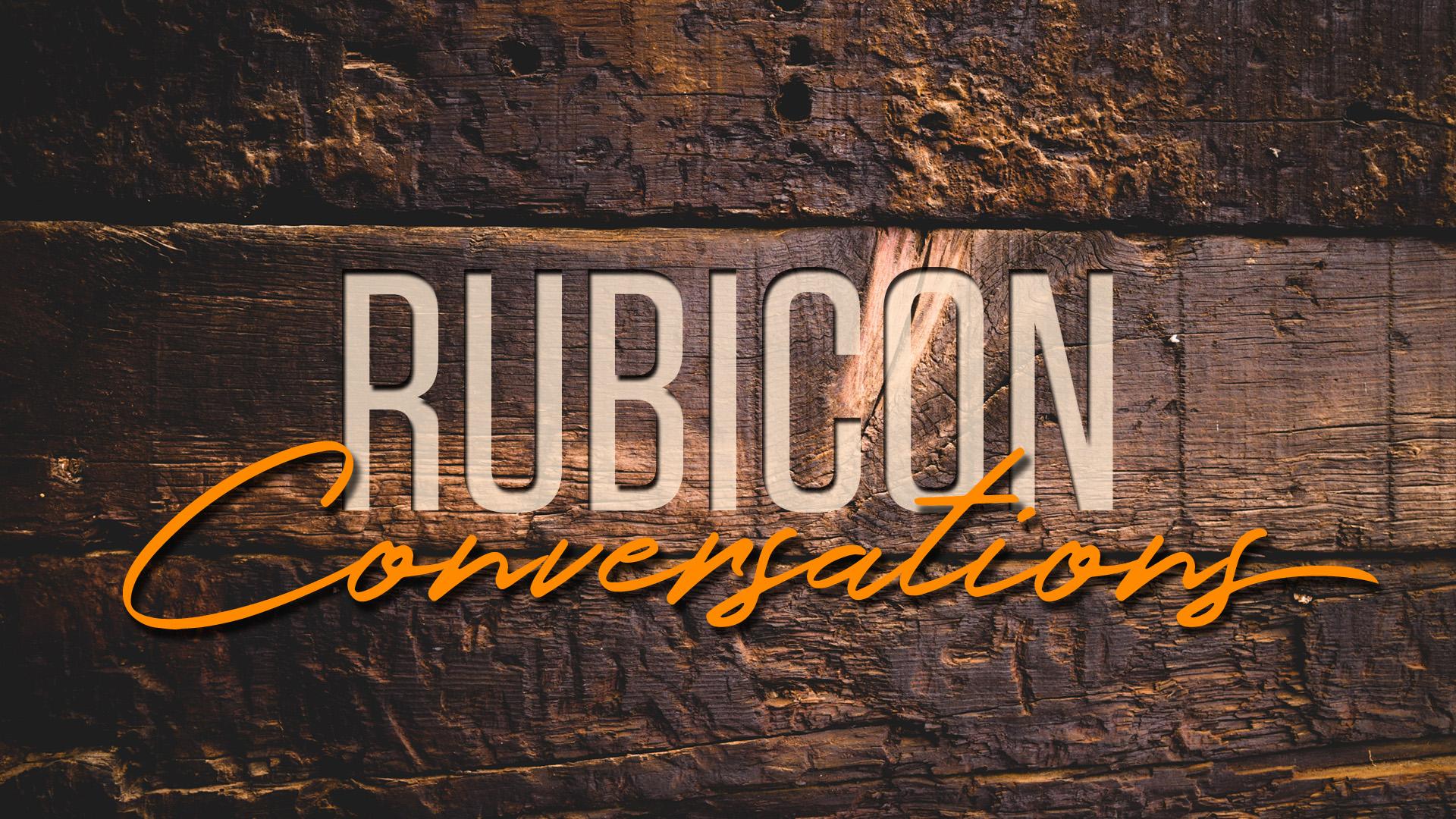 Rubicon Conversations (FB Event).jpg