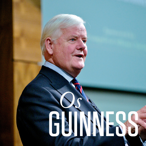 Os Guinness SQ.jpg