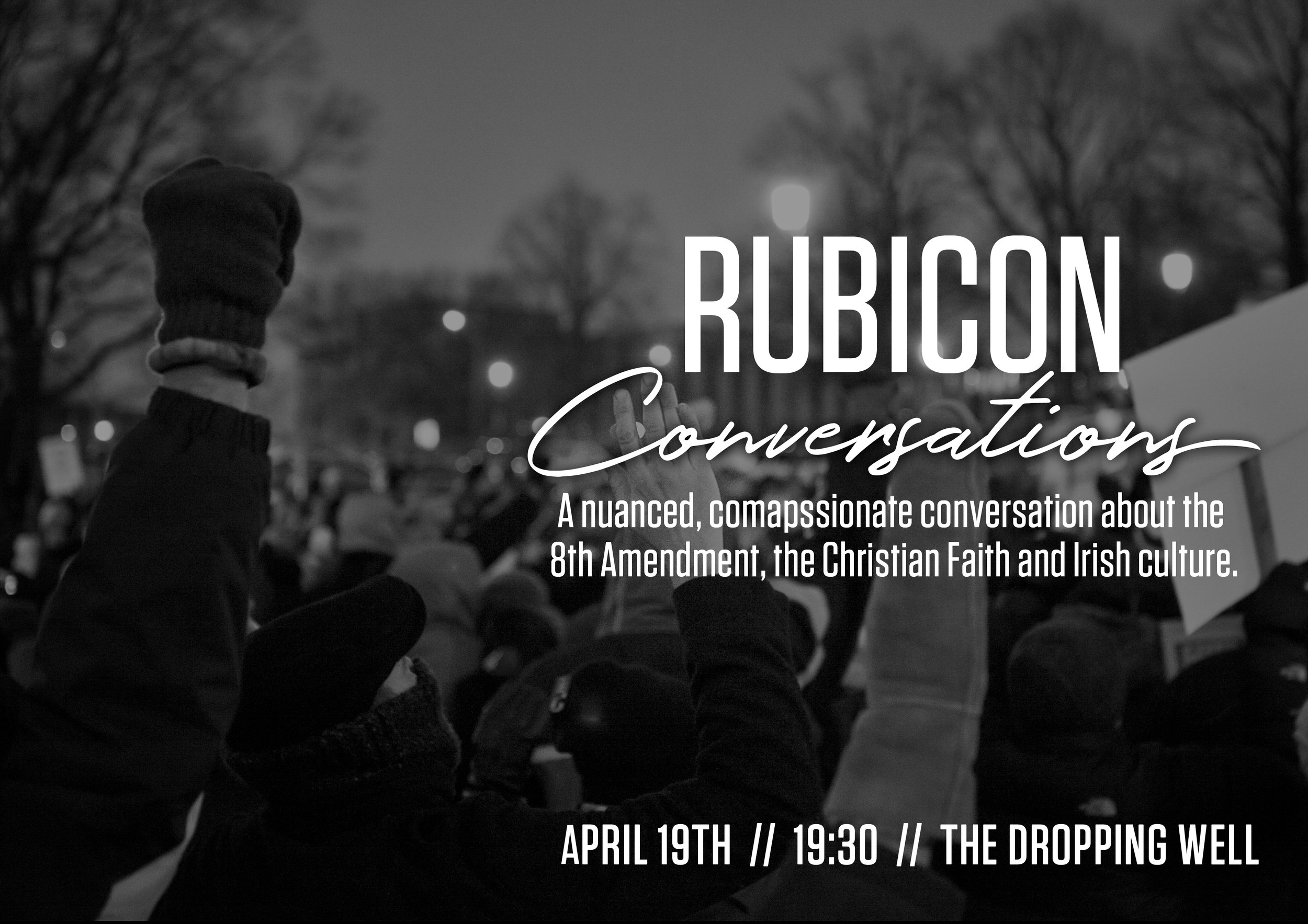 Rubicon Conversations (Protest 1).jpg