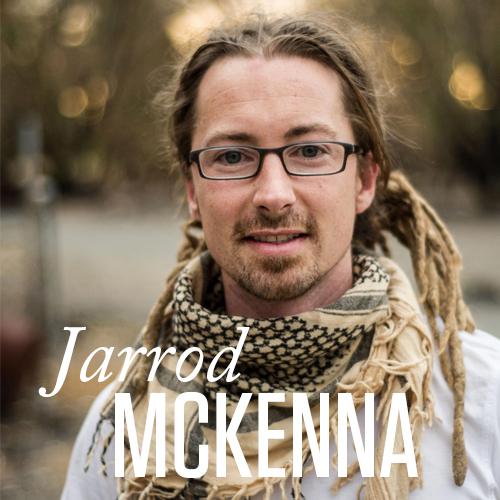 Jarrod McKenna SQ.jpg