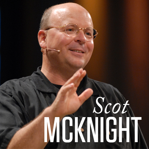 Scot McKnight SQ.jpg