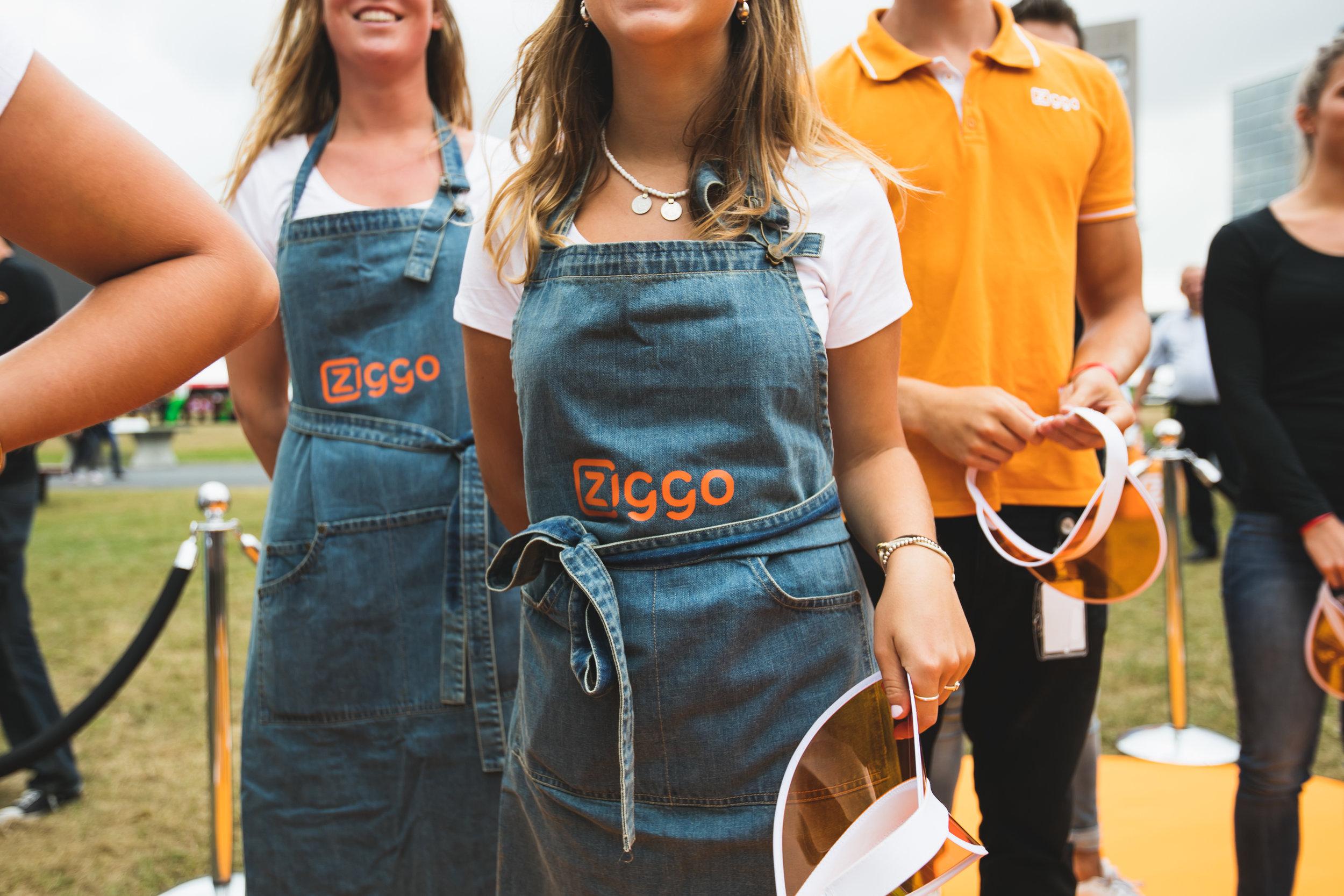 Ziggo-AjaxOpenDag-hr-32.jpg
