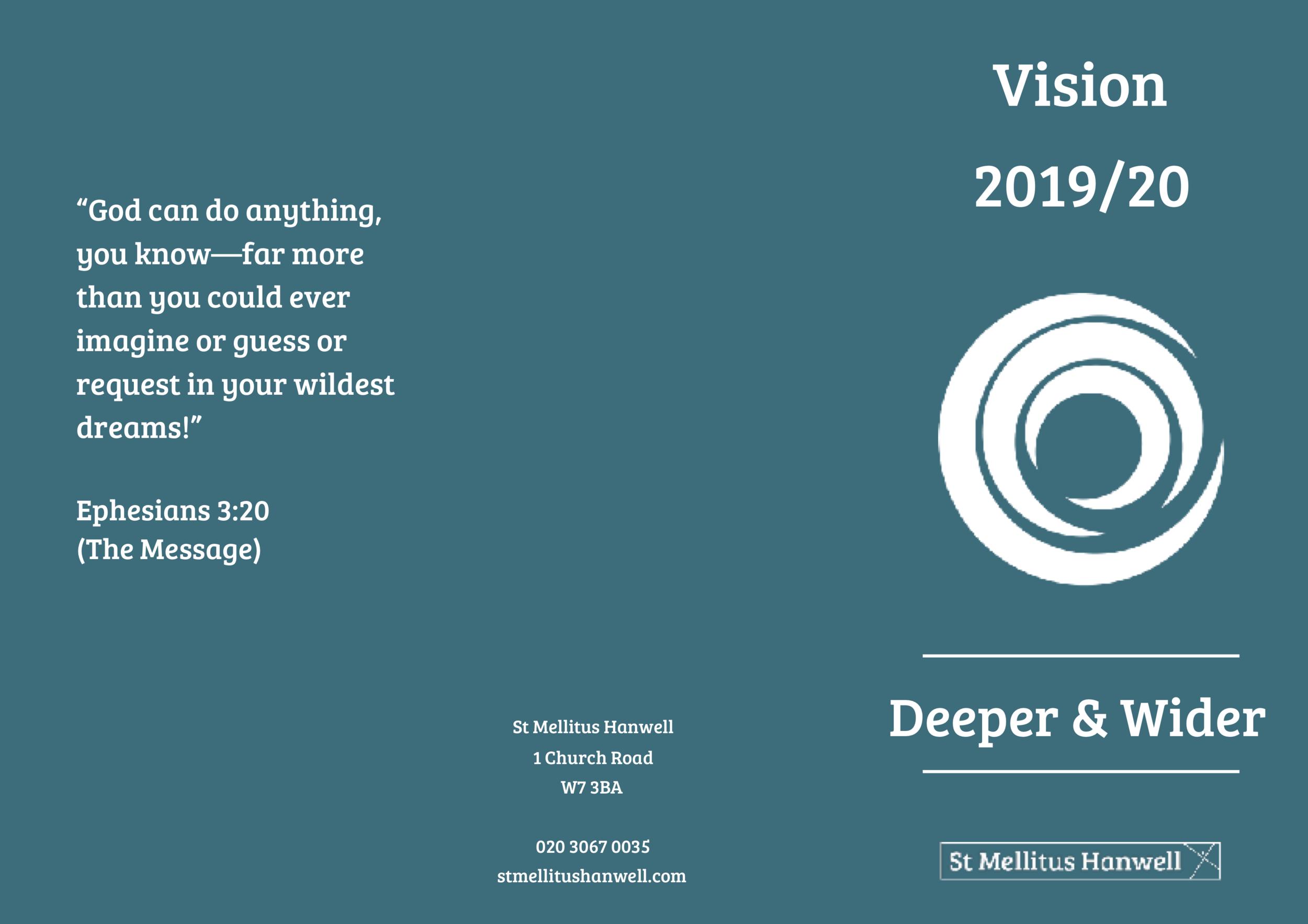 Vision Booklet 2019 i.png