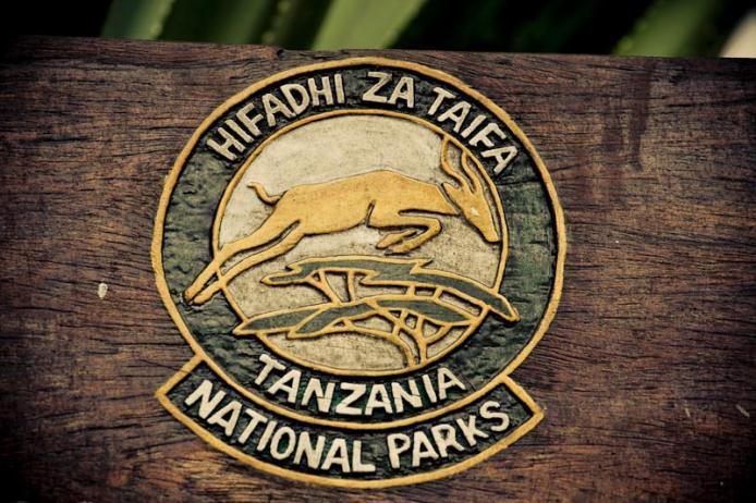 Tanzania National Parks (TANAPA)