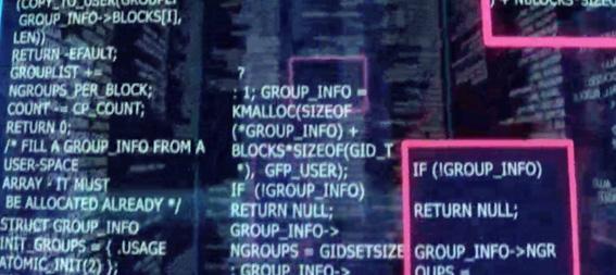 Unkontrollierbares Darknet: Flucht-Universum für Wildtier-Verbrecher (Screenshot)