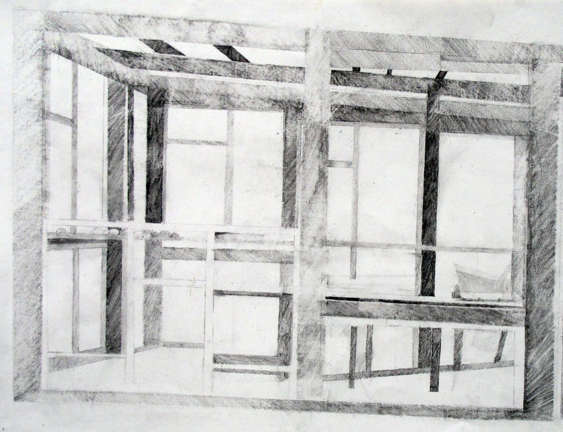 glasshouse2drawing.jpg