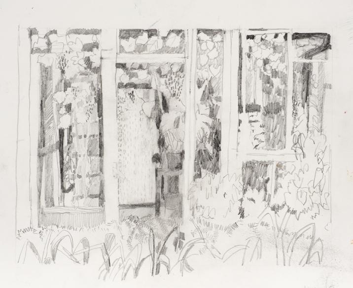 Greenhouse drawing.jpg
