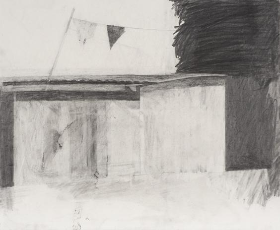 Shed II drawing.jpg