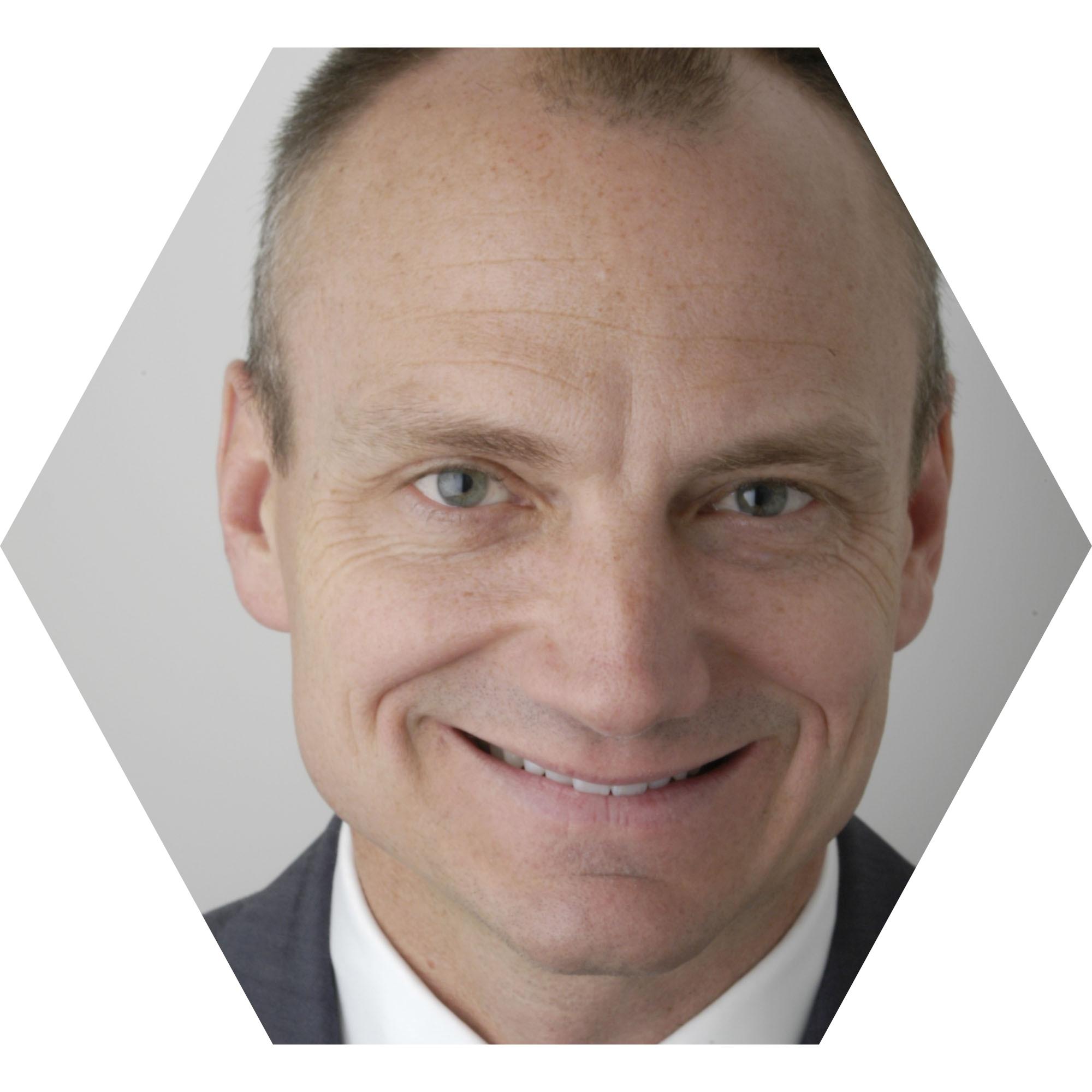 Toby Usnik