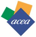 LogoAcea.jpg
