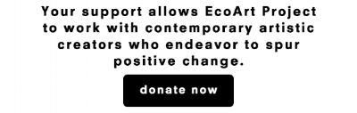 Donate Footer.png