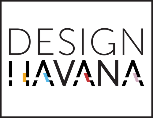 DesignHavanaSQ-logo.png