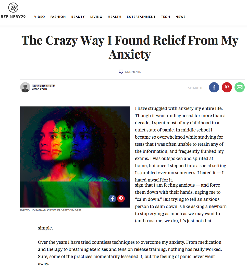 screencapture-www-refinery29-com-meditation-for-anxiety-1464722413230.png