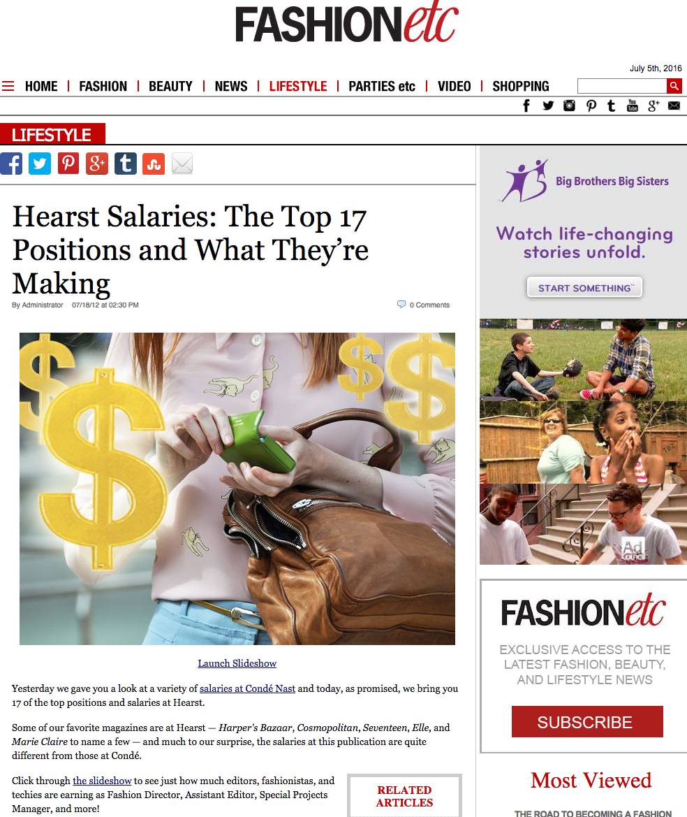 HearstSalaries.png