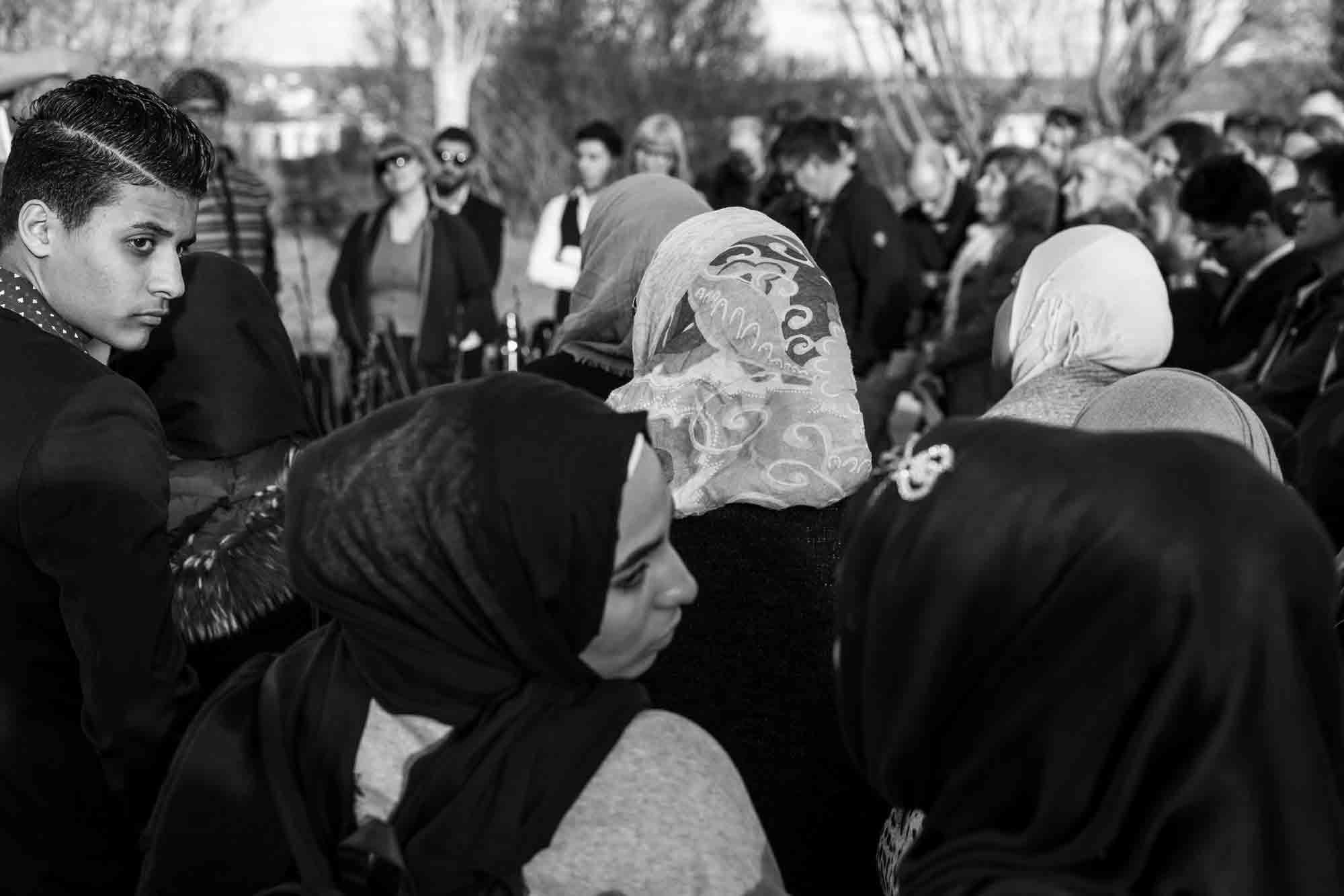Syrisk_Aften_6983©CamillaJensen_2017.jpg