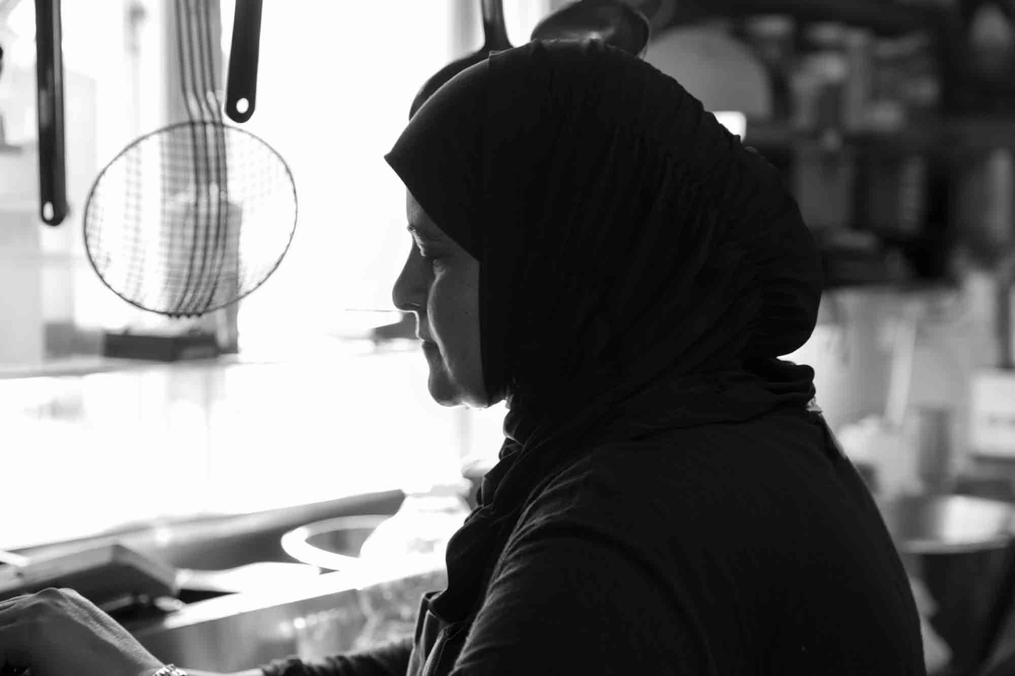 Syrisk_Aften_6866©CamillaJensen_2017.jpg
