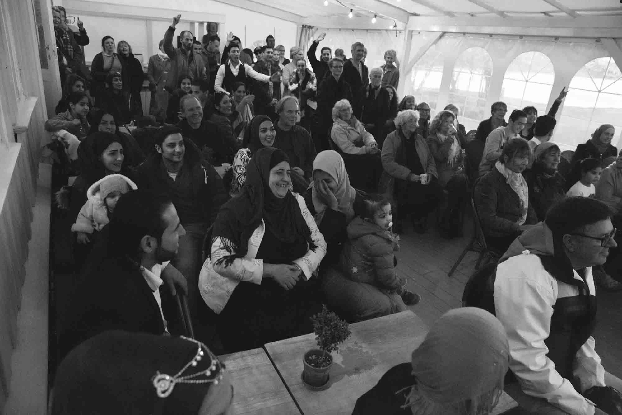 Syrisk_Aften_7119©CamillaJensen_2017.jpg