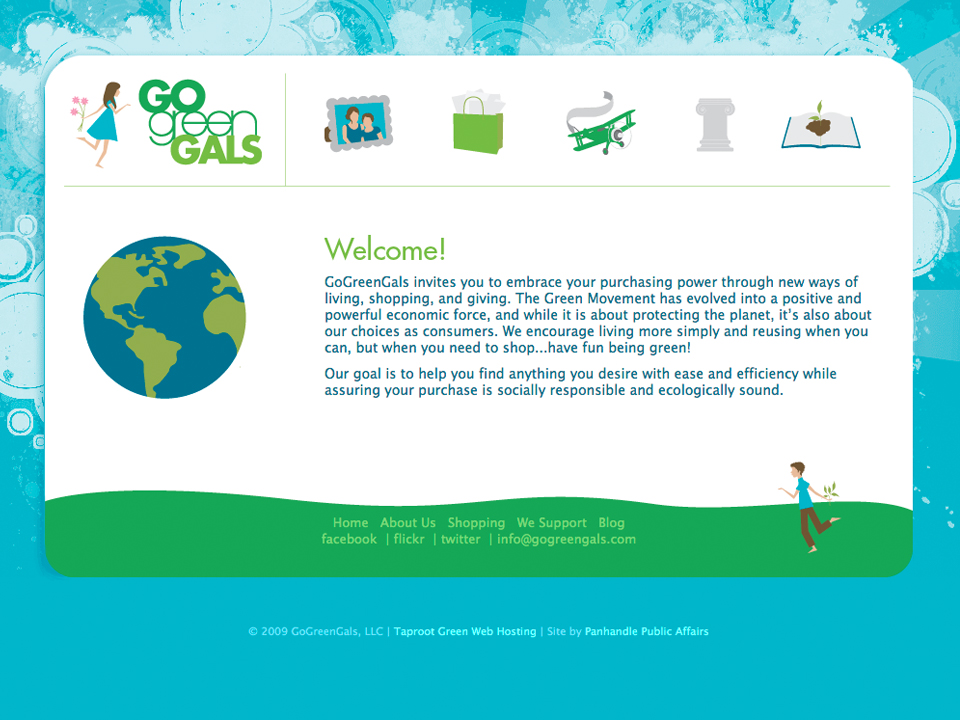 go-green-gals-1.jpg