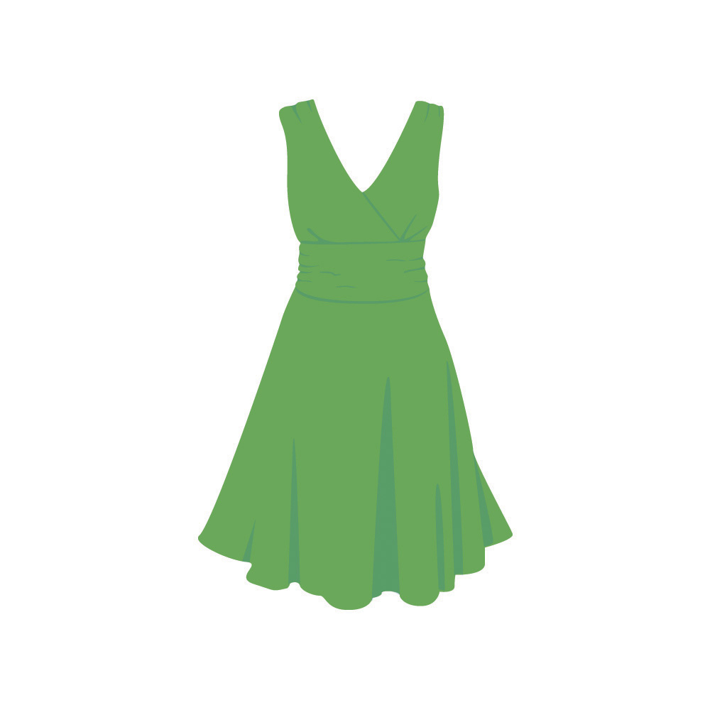 go-green-gals-illustration-03.jpg