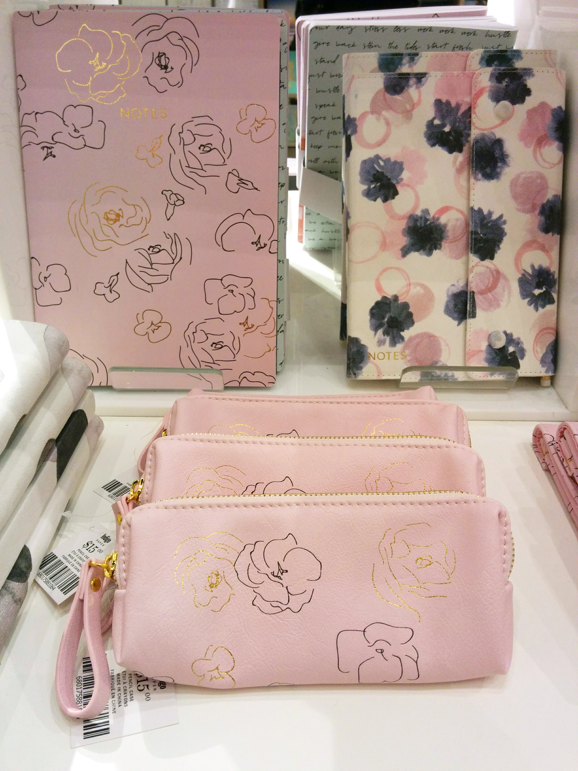indigo-pink-floral-pattern-21.jpg