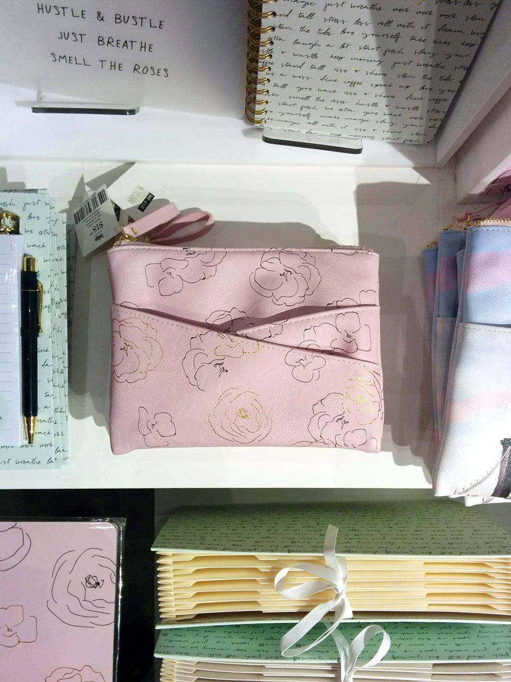 indigo-pink-floral-pattern-5.jpg
