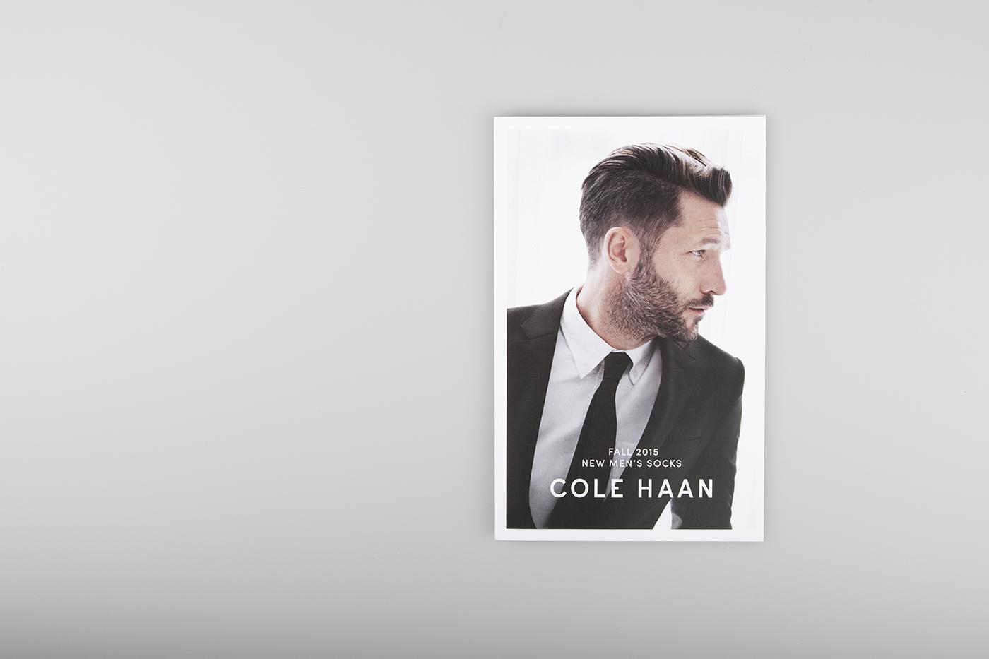 cole-haan-mailer-17.jpg