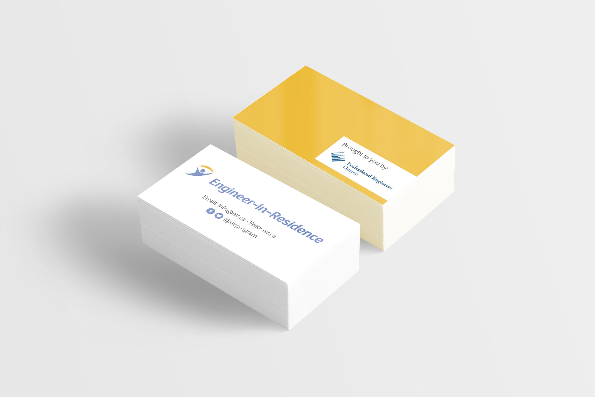 eir-business-card-v2-c.jpg
