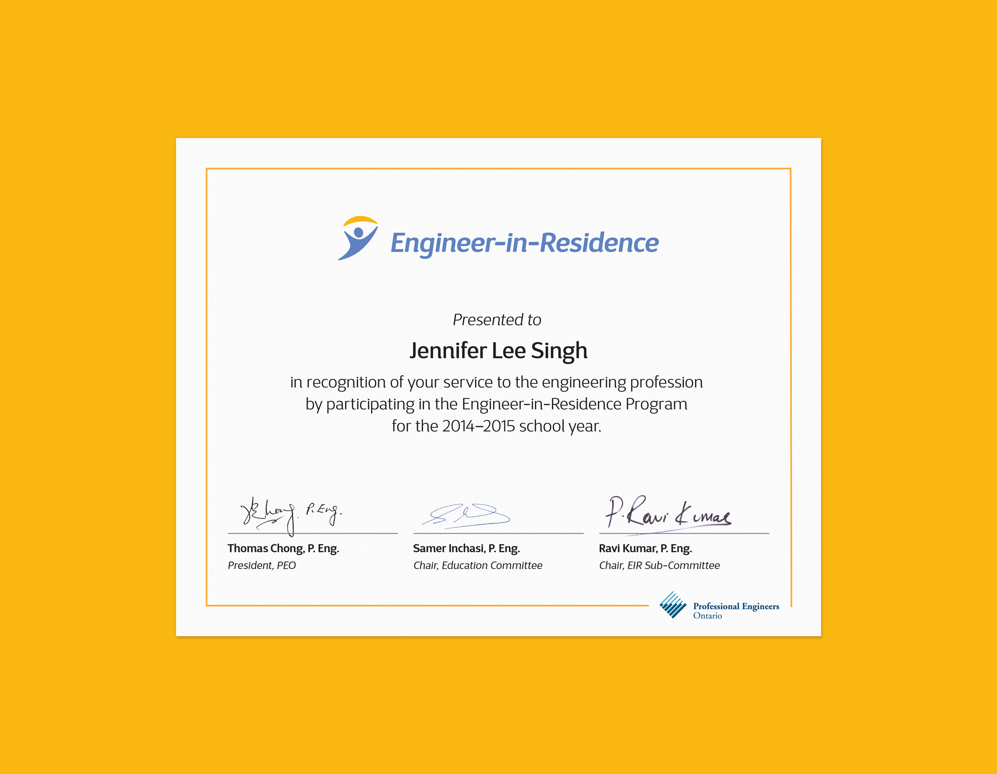 eir-certificate-1.jpg