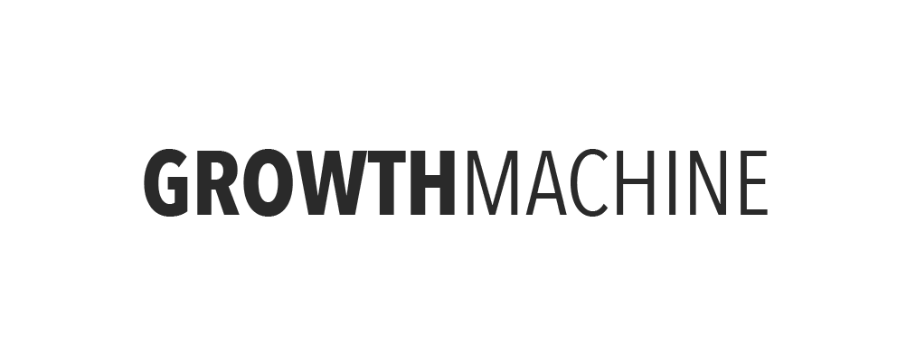 GrowthMachine(B).png