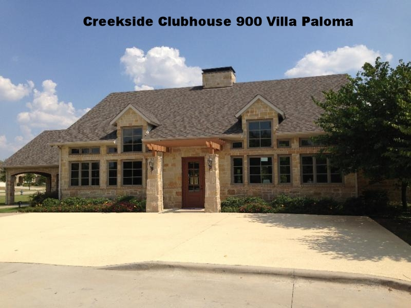 Creekside Clubhouse.jpg