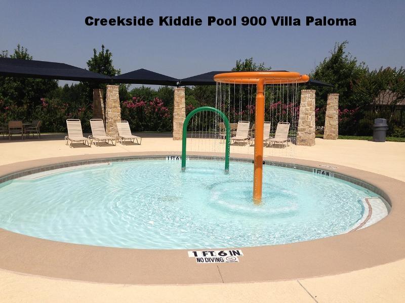 Creekside Pool.jpg