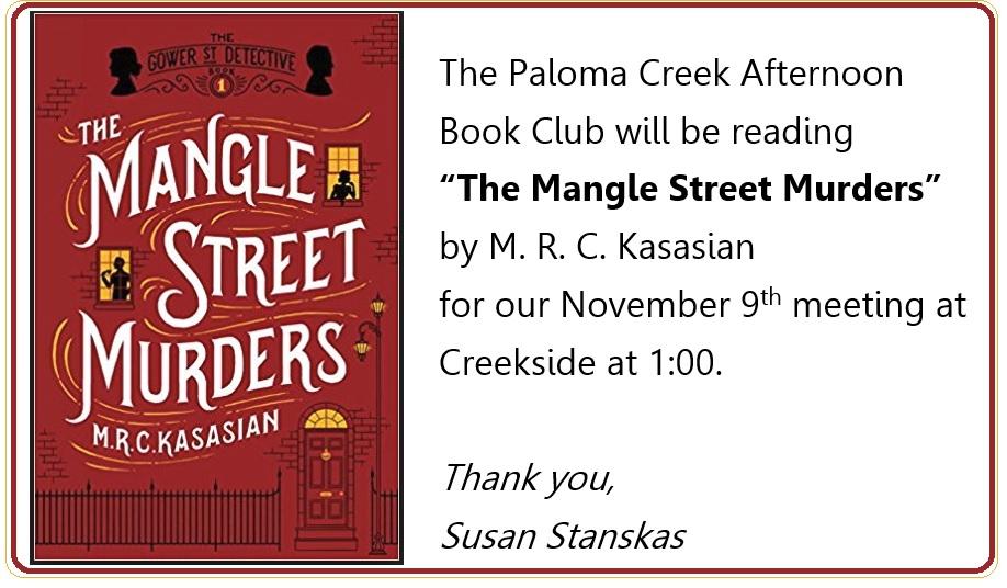 November Book Club.jpg